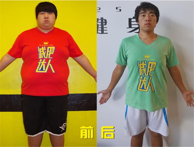 刘钊(140-130斤)